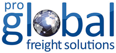 Pro Global Freight Solutions
